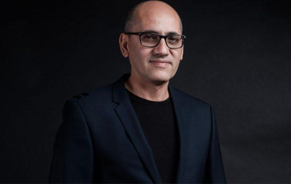 Walid El-Hindi